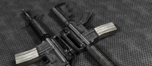 Canadá prohíbe los rifles de asaltos, entre otras armas