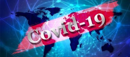 Coronavirus: Los pulmones son la zona cero, pero afecta desde el cerebro hasta los pies