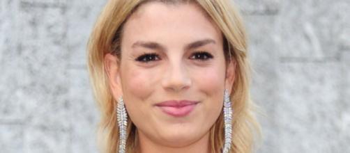 Emma Marrone sarebbe in trattativa per la giuria di X Factor: con lei forse Manuel Agnelli