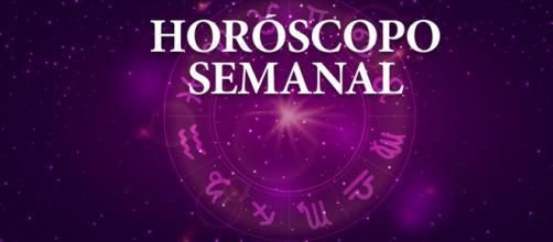 Horóscopo semanal para todos os signos. (Arquivo Blasting News)