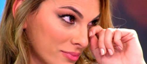 Irene Rosales no se casará por la iglesia con Kiko Rivera en 2020 ... - cronistadigital.com