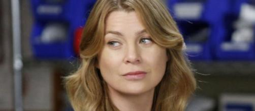 Krista Vernoff anticipa i suoi piani riguardo la diciassettesima stagione di Grey's Anatomy.