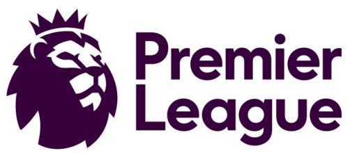 Le championnat d'Angleterre s'appelle la Premier League depuis 1992 (Credit : Premier League Official Website).
