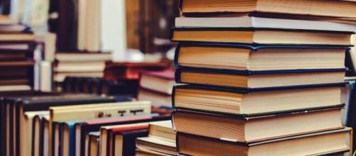 Los mejores libros para leer en el Día de la Madre.