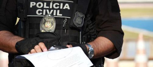 Polícia Civil abriu investigação do caso. (Arquivo Blasting News)