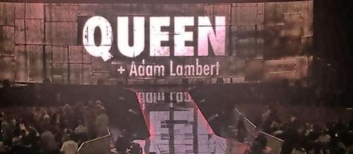 Queen and Adam Lambert release charity single (Source: flickr, Kirt Edblom)