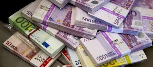 Sussidi per imprese e famiglie nel prossimo decreto di maggio.