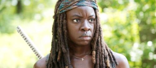 The Walking Dead': atores que estiveram no universo Marvel. (Arquivo Blasting News)