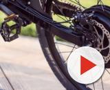 Bonus bici e monopattini: non basta lo scontrino, servirà la fattura