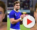 Insulté, harcelé et menacé par Damian Penaud, un joueur de l'équipe de France de rugby, Sebydaddy veut porter plainte.