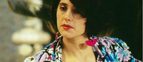 A atriz Christiane Torloni que atualmente esta com 63 anos deu vida a protagonista Jô na trama. (Reprodução/TV Globo)