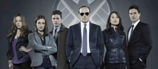 A série tem feito sucesso desde sua estreia em 2013. (Reprodução/Netiflix)