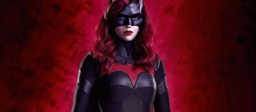 Batwoman TV series star Ruby Rose calls it quits - The Sauce - capitalfm.co.ke [Blasting News library]
