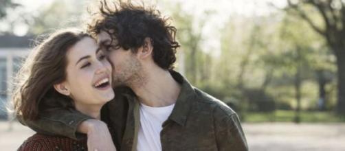 Estes signos poderão começar um relacionamento que dure a vida toda neste ano. (Arquivo/Blastingnews)
