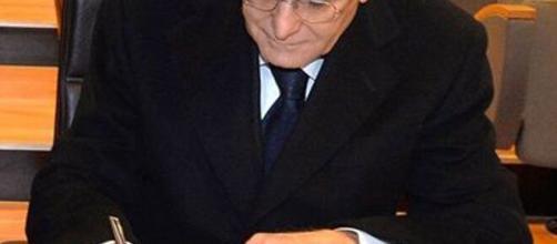 Il decreto Rilancio è stato firmato da Sergio Mattarella: confermati il Rem ed altri aiuti per famiglie, imprese e lavoratori.