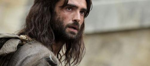 La cattedrale del mare, anticipazioni 2^ puntata: la fuga del figlio di Bernat.