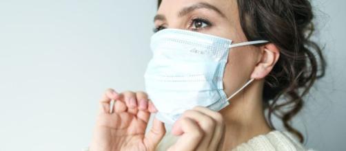 La mascarilla se ha convertido en fundamental para luchar contra el coronavirus