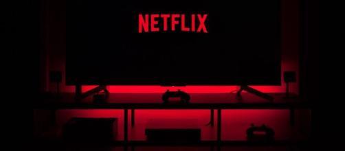 Netflix: le prossime serie tv in uscita a maggio.
