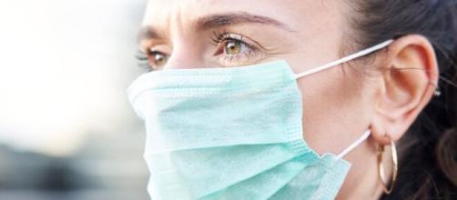 O coronavírus tem sido um verdadeiro caos para todo o mundo. (Arquivo Blasting News)