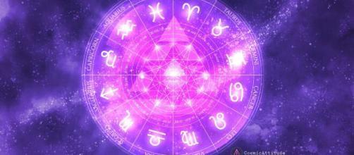 Os elementos dos signos e suas características. (Arquivo Blasting News).