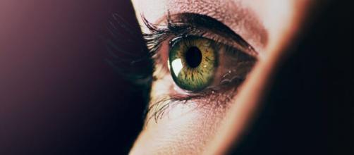 Os olhares de cada signo do zodíaco. (Arquivo Blasting News)