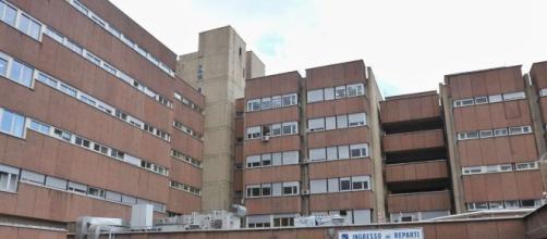 Reggio Calabria: secondo gli inquirenti gli infermieri le avrebbero somministrato farmaci che l'avrebbero uccisa.