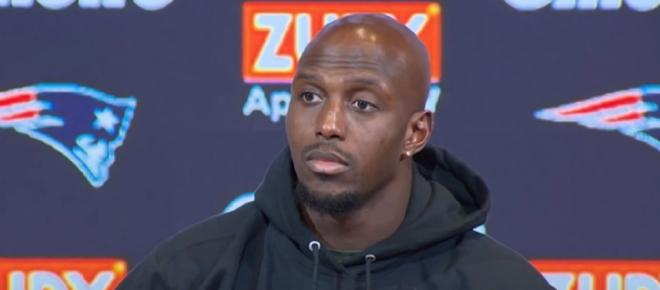 McCourty says Brady's departure 'not the end of the world' for Patriots; Dugger signs deal