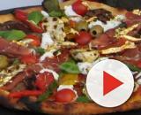 5 tra le pizze più costose al mondo: la 'Luigi XIII' costa 12.000 dollari.