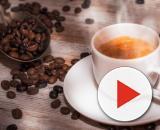 La cafeína puede afectar a la salud