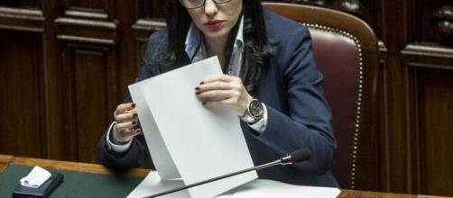 Assunzioni straordinarie docenti, Azzolina.