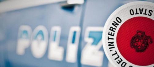 Concorso Polizia di Stato, 42 medici: domande online entro il 15 giugno.