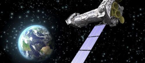 La Nasa dedica un nuovo telescopio alla mamma di Hubble. Tra 5 anni il lancio.