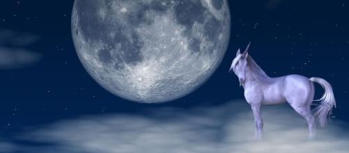 L'oroscopo settimanale dal 25 al 31 maggio.