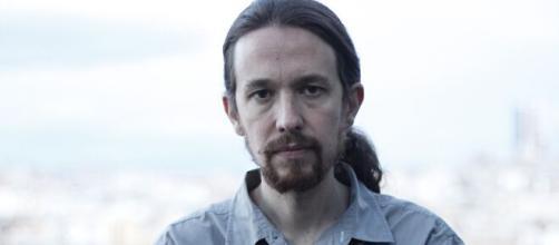 Los militantes de Podemos tendrán que pagar una cuota de 3 euros para tener todos los derechos.