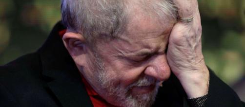 Lula critica política neoliberal de Guedes, e ressalta importância do Estado. (Arquivo Blasting News)