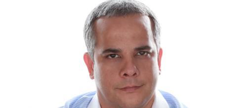 Pandemia acelerou o crescimento do comércio eletrônico, diz Maurício Salvador. (Divulgação)