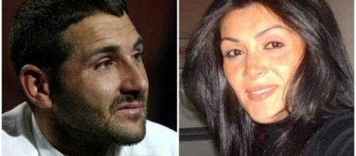 Salvatore Parolisi, condannato a 20 anni per l'omicidio della moglie, Melania Rea, potrebbe usufruire da giugno di permessi premio.