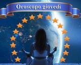 L'oroscopo di domani 28 maggio | Previsioni zodiacali di giovedì per i primi sei segni: Ariete 'top del giorno', Toro in forma.