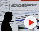El PSOE tiene claro que no va a permitir más bulos a través de Internet