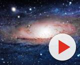 Nasa teria descoberto evidência de possível universo paralelo, mas não é bem assim. (Arquivo Blasting News)