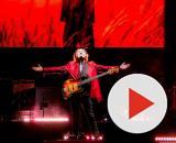 Red Canzian il 15 giugno in concerto a Treviso.