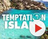 Temptation Island, la Mennoia ammette che i casting stanno andando avanti.
