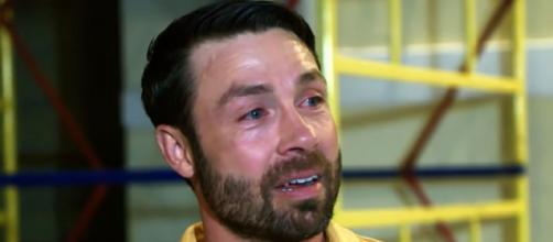 '90 Day Fiance': Geoffrey finally speaks on allegedly raping his wife & its consequences. [Image Source: TLC/ YouTube]
