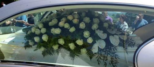 Benevento: Ceppaloni piange Augusto, il 14enne deceduto nel sonno