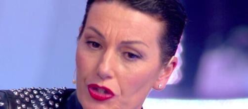 Cristina Plevani replica a Salvo Veneziano.