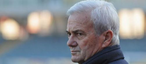 E' morto Gigi Simoni all'età di 81 anni.