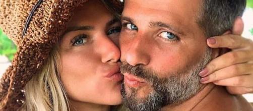 Ewbank teme que Bruno Gagliasso desmaie durante parto. (Arquivo Blasting News)