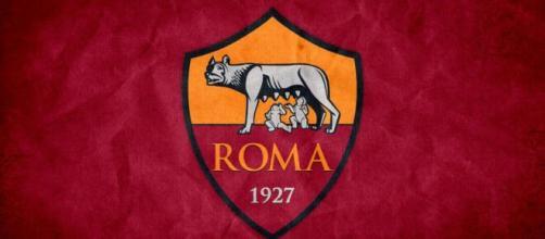 Flop 11 Roma scelta dai tifosi sulla pagina Facebook di Retesport: da Cesar Gomez e Trotta a Tomic e Andrade.