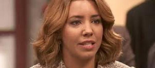 Il segreto, anticipazione Spagna: Emilia sta per morire a causa di un male incurabile.