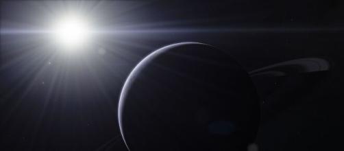 L'oroscopo di domani 23 maggio.